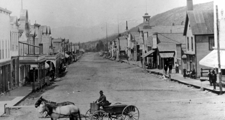 Breckenridge-historic-photo