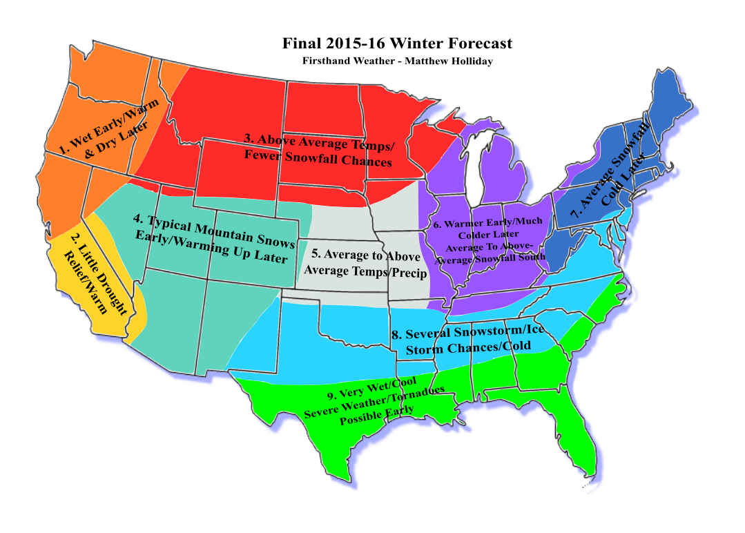 Final-2015-16-Winter-Forecast