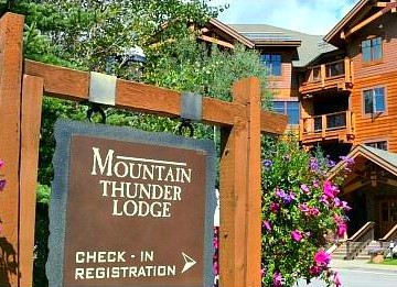 mountain-thunder-lodge-breckenridge-colorado